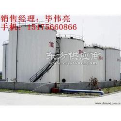 菏泽电厂防腐玻璃鳞片胶泥施工方案图片