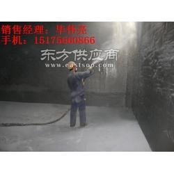 咸宁脱硫塔防腐材料厂家、低温玻璃鳞片涂料施工报价图片