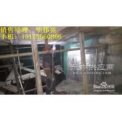 佳木斯烟筒外壁施工厂家-玻璃鳞片防腐多少钱一公斤图片