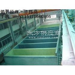 漳州烟囱玻璃鳞片胶泥防腐工程有限公司_欢迎光临_欢迎您图片