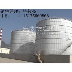 齐齐哈尔烟囱玻璃鳞片胶泥防腐施工欢迎光临图片