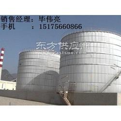 忻州乙烯玻璃鳞片胶泥防腐施工公司图片