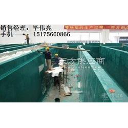 六安脱硫塔防腐施工厂家图片