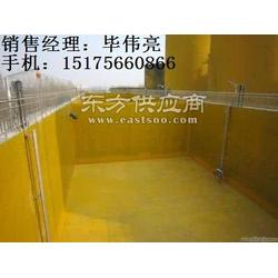 阜阳建筑防腐施工厂家,低温玻璃鳞片胶泥施工工艺图片