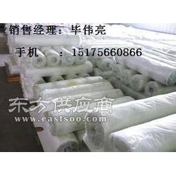 上海玻璃纤维布厂家定做玻璃纤维布制作公司图片