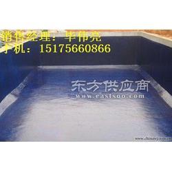 低温玻璃鳞片厂家报价,佳木斯烟囱内壁防腐图片