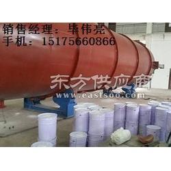 玻璃鳞片胶泥生产厂家、防腐保温工程公司市场报价图片