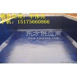丽江耐碱防腐漆施工、环氧玻璃鳞片胶泥施工图片