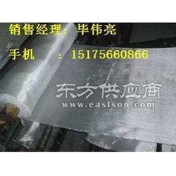 淮北玻璃纤维布-玻璃纤维布密度大小有哪些图片