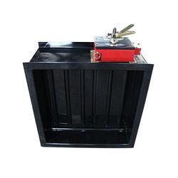电动防火阀|电动防火阀|创佳空调(查看)图片