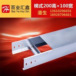 百业汇鑫量大价优 铝合金线槽报价-佛山铝合金线槽图片