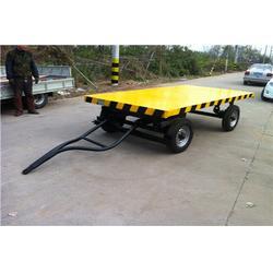 平板拖车多少钱,胡杨机械(在线咨询),盐城平板拖车图片