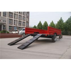 农用运输车、拖拉机农用运输车、胡杨机械(优质商家)图片