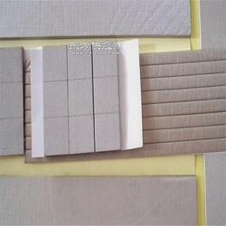 电池导电泡棉图片