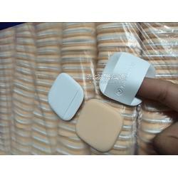 国产皮非乳胶气垫粉扑图片