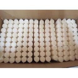 进口气垫海绵 厂家供应图片
