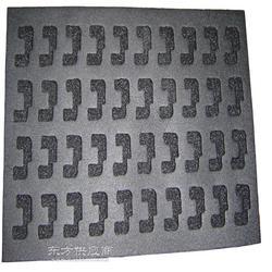 专业生产供应PE包装内衬图片