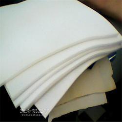 白色进口海绵压缩图片