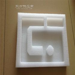 环保聚乙烯珍珠棉盒图片