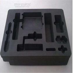 医疗设备EVA工具箱图片