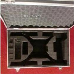 EVA海绵包装内衬 定制各种异形图片