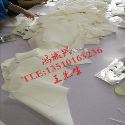 2mm厚PVA毛巾 100纯PVA材质图片