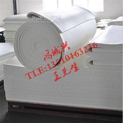 乳胶床垫、进口乳胶片材图片