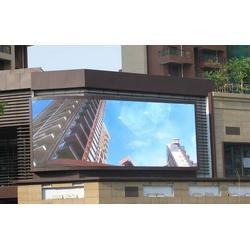 led显示屏_led显示屏厂家_山东王牌(优质商家)图片