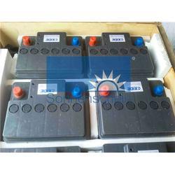 江门德国阳光蓄电池|德国阳光蓄电池型号|亿航电子(优质商家)图片
