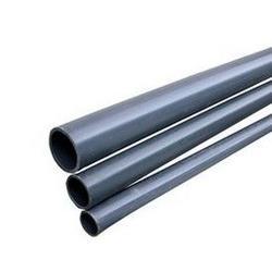 CPVC热水管-威格瑞新材料(在线咨询)浙江管图片