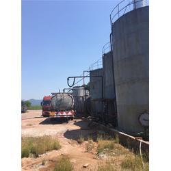 湖南植物重油-工业燃料植物重油-鑫林源环保图片