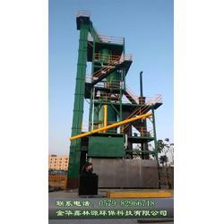 生物质燃气供应,黑龙江生物质燃气,鑫林源环保专注品质(查看)图片