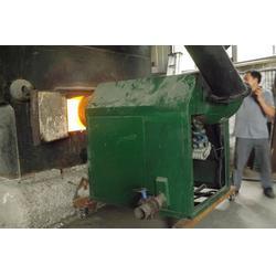 湖南生物质气化锅炉-鑫林源环保