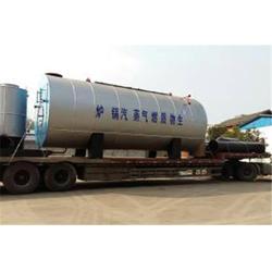 生物质汽化炉,宁夏汽化炉,鑫林源环保生物质发电图片