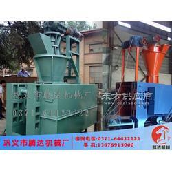 巩义腾达氧化铁粉压球机精心打造,专业品质图片