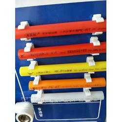 厂家直销 PERT地暖管、地板采地热管采暖地暖管暖气管252.3图片