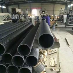 厂家直销钢丝网骨架塑料复合管50-630 可定制6/12米等非标给水管图片