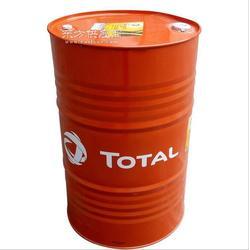道达尔高性能机器油TOTAL CIRKAN ZS 220/ZS 320图片