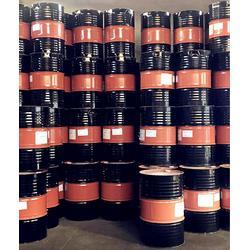 HOUGHTON/好富顿安施之中长期防锈蜡ENSIS DW1262 170KG图片