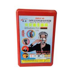 消防器材专卖店|消防器材|安濮消防器材图片