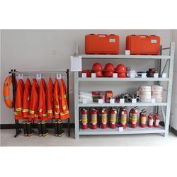 新乡微型消防站-安濮消防电子科技-微型消防站器材有哪些图片