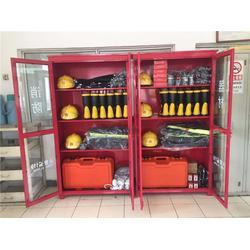 微型消防站设备_安濮消防(在线咨询)_濮阳微型消防站图片