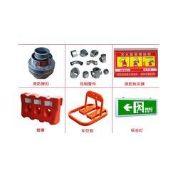 專業消防設備-安濮消防設備-清豐消防設備圖片