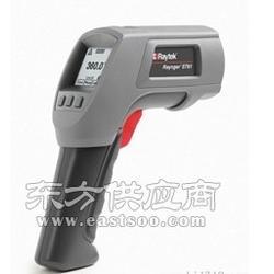 美国雷泰raytek ST80红外测温仪 ST20/ST60/ST80XBAP测温仪图片