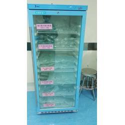 手术室盐水37度保温箱图片