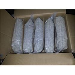 消泡剂报价、寿光俊祥塑料制品厂、黑河消泡剂图片