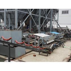 尾矿干排设备用哪种的好,自动化、产量大的图片