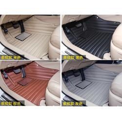 广州汽车脚垫厂家,广州汽车脚垫,优踏24小时图片