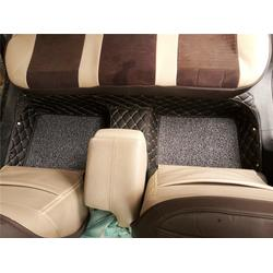 奔驰S350汽车脚垫热线、奔驰S350汽车脚垫、9年图片