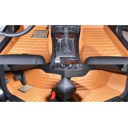 奔驰S500脚垫厂家-奔驰S500脚垫-奔驰S500脚垫图片
